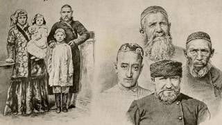 Download Brief History of the Tatars Video