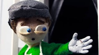 Download Jacksepticeye Animated - The Tender Cut Video