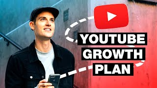 Download How to Get Your First 1000 YouTube Subscribers — 7 Steps Video