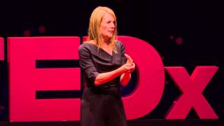Download The high price of criminalizing mental illness: Wendy Lindley at TEDxOrangeCoast Video