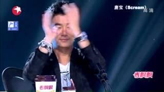 Download 哈萨克族小童星渴望重回舞台 20141012 Video