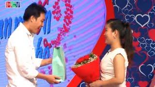 Download Mối tình chị em xứng đôi vừa lứa | Phương Uyên - Hải Quang | BMHH 124 Video