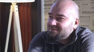Download ″Na kafi sa″: Samir Sinanović - Same o svojoj prvoj pjesmi, bendu Full House Video