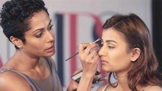 Download How To Get Bold Eyebrows   Runway Trend Alert Video