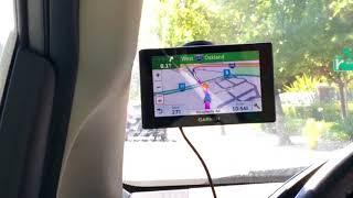 Download Garmin Drivesmart 51 LMT-S - GPS Road Test: Pros vs Cons Review Video