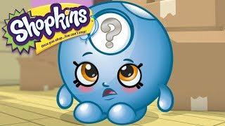 Download SHOPKINS Cartoon - FORTUNE TELLER | Cartoons For Children Video