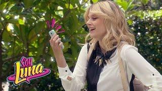 Download Luz, Cámara... ¡Ups! #1 | Soy Luna Video