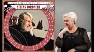 Download Stefan Iordache si Monica Anghel - Ce cauti tu in viata mea Video