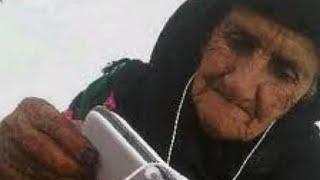 Download طريق الخير  العجوز التي ادهشت العالم بهذا الطلب الغريب مع علي فايز Video