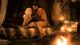 Download Story of Daenerys Taragayren p. 2 // ″First you must learn″ Video
