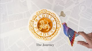 Download MP Tourism Toys #TheJourney Video