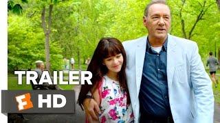 Download Nine Lives Official Trailer #2 (2016) - Kevin Spacey, Jennifer Garner Movie HD Video