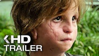 Download WUNDER Trailer German Deutsch (2018) Video