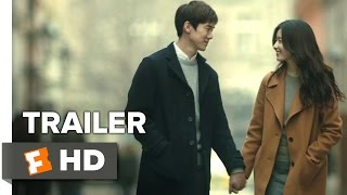 Download The Beauty Inside Official US Release Trailer (2015) - Korean Romantic Drama HD Video