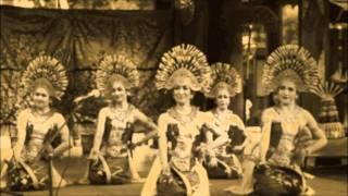 Download bali janger mejangeran - folk instrumental Video