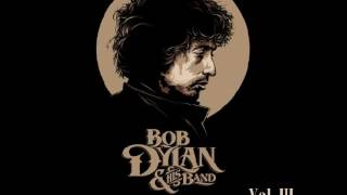 Download Bob Dylan - The Night They Drove Old Dixie Down * Soundboard Collection 1974 Volume III * Bootleg Video