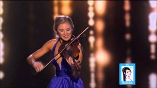 Download Classical Music Fails Vol. 2 Video