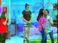 Download Pesbukers 22 Agustus 2014-Romantis!! Raffi ahmad bisikan bella sesuatu??? Video