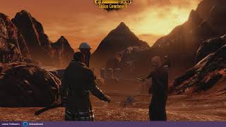 Download RED FACTION RE-MARS Video