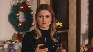 Download A Christmas Prince (2017) | Trailer Video