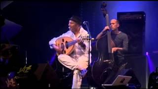 Download Dhafer Youssef - Aya 1984 (Live) Video