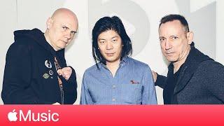 Download Smashing Pumpkins: Reunion [Full Interview] | Beats 1 | Apple Music Video