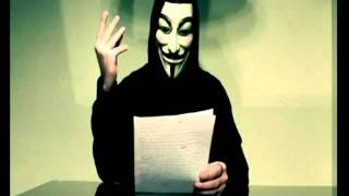 Download Como ser un Anonymous Video