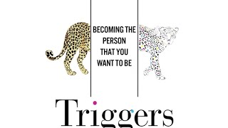 Download Triggers: Why don't we do what we know we should do? Video