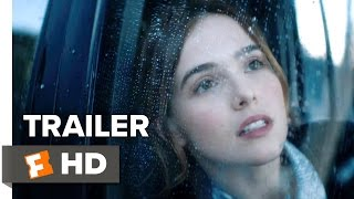 Download Before I Fall 'Sundance' Trailer (2017) | Movieclips Trailers Video