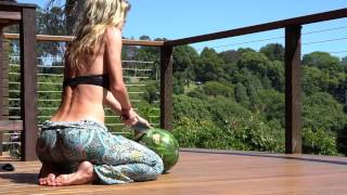 Download WHAT I ATE TODAY ON A RAW FOOD DIET Video