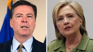 Download How damaging are revelations in FBI's Clinton email probe? Video