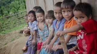 Download Plan Norge i Vietnam Video
