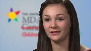 Download The Faces of Pediatric Melanoma Video