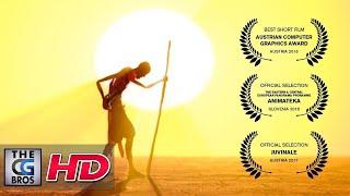 Download CGI **Award-Winning** 3D Animated Short: ″Pakan″ by Team Pakan Video