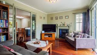 Download Open2view NZ - ID# 413970 - 2/11 Georgia Terrace, Albany Video