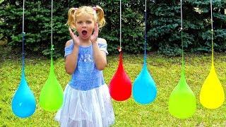Download Colores Para Niños 🎈🎈Canciones Infantiles , Color Songs and More Nursery Rhymes by LETSGOMARTIN Video