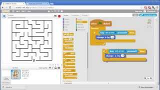how to make a platform game on scratch part 2 Free Download