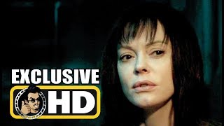 Download THE SOUND (2017) Exclusive Movie Clip (HD) Rose McGowan, Christopher Lloyd Video