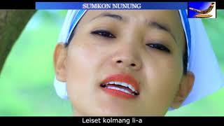 Download KUKI TALK SHOW HELAMBOI BAITE Video