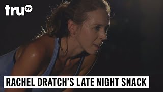 Download Late Night Snack - The Kloons: Perspirade Video