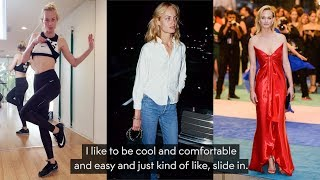 Download Speed Dial: Amber Valletta | THE OUTNET Video