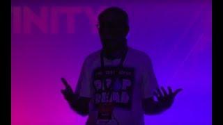 Download celebrate life | Aabid Surti | TEDxNayapura Video