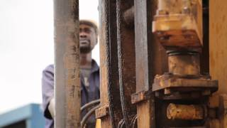 Download Sotravic Corporate Film Video