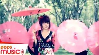 Download Yêu Đơn Phương - Saka Trương Tuyền Video