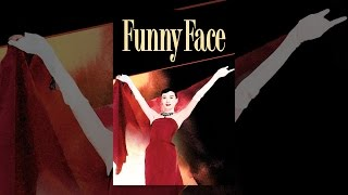 Download Funny Face Video