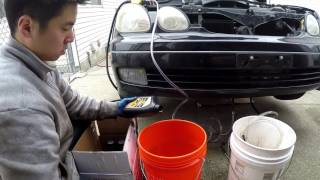 Download How to Make an Automatic Transmission Last Video