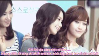 Download [Vietsub] What to do/Perhaps - SNSD Jessica cut ( Yulsic ver.) Video