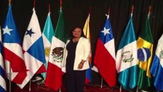 Download Remembranza C.P.C. Leticia Hervert Sáenz Video