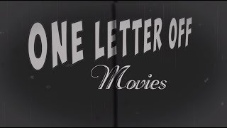 Download ONE LETTER OFF MOVIES Video