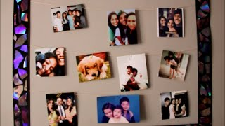 Download DIY Room Decor: Wall Art Video